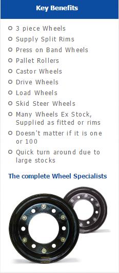 key_benefits_wheels